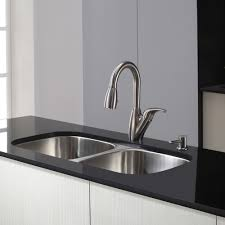 american standard kitchen faucets repair kitchen brushed stainless steel faucet black stainless steel