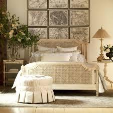 Ethan Allen Sleigh Bed Ethan Allen Furniture Repair Restoration Bedroom 1960s Luxury For