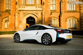 Bmw I8 Doors - limelight the future is now bmw i8 autolifers