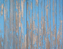 blue plank wall by tmm textures on deviantart