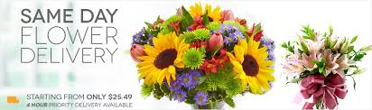 same day delivery flowers send flowers to china gifts flowers delivery in china