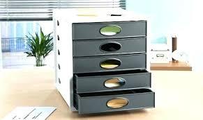 trieur papier bureau trieur papier bureau petit trieurs 3 tiroirs nous les enfants trieur