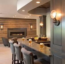 one piece granite fireplace by c u0026d granite orono mn