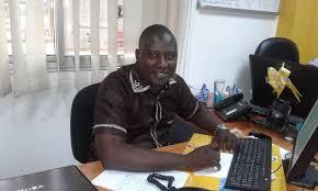 mon bureau mon bureau à mtn coleah cpg mobile telephone mtn