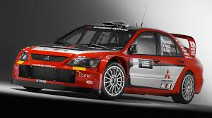 over 30 hd mitsubishi wallpapers 2005 mitsubishi lancer wrc05 wallpapers u0026 hd images wsupercars