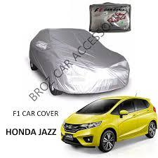 honda jazz car cover honda jazz f1 high quality durable c end 8 20 2018 2 15 pm