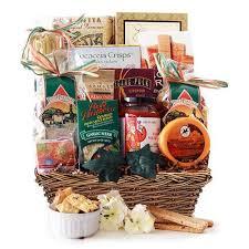 italian gift baskets dinner for two italian gift baskets kapo trading