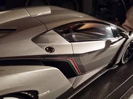 lamborghini veneno interior can a kyosho lamborghini veneno be dis and re assembled