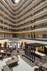 Dallas Map Traffic by Grand Hyatt Dfw Updated 2017 Prices U0026 Hotel Reviews Dallas Tx