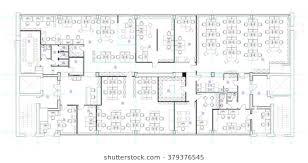 floor planning office floor plan images stock photos vectors