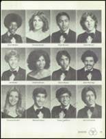 1978 high school yearbook explore 1978 silver creek high school yearbook san jose ca