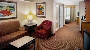 Comfort Inn And Suites Atlanta Airport Hilton Garden Inn Millenium Hotel Near Atlanta Airport