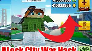 no root block city wars 6 4 1 hack mod apk unlimited money