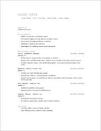 Define Chronological Resume All Resumes Define Chronological Resume Free Resume Cover And