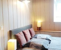 chambres d hotes chartres centre ville maunoury city 3 chambres d hôtes à chartres