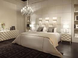 fendi bedroom furniture luxury decor fendi and bedroom furniture