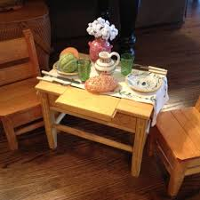 american table and chairs best american josefina table and chairs birthday treats