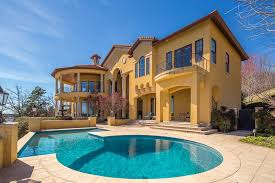 mediterranean house plans with pool castle luxury house plans manors chateaux and palaces in