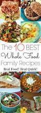 Whole Foods Thanksgiving Catering 2014 41718 Best Whole Food Recipes Images On Pinterest Paleo