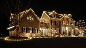 best christmas decorations homey best home christmas decorations interesting outdoor cbs news