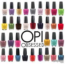 opi hair color opi hair color in 2016 amazing photo haircolorideas org