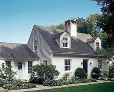 i think little cape cod homes are cozy and quaint i could live