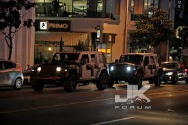 jl jeep 2019 jeep wrangler jl spy shots 3 jk forum