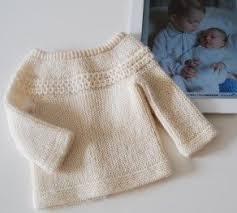 best 25 baby sweater patterns ideas on crochet baby