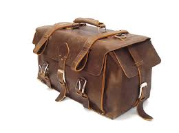 Rugged Duffel Bags Rugged Luggage Creative Rugs Decoration