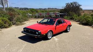 Lancia Beta Is The Lancia Beta Scorpion An Underrated Sports Car Petrolicious