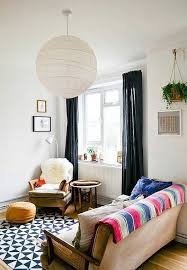 small living room design layout 10 ideas to decorate your small living room in your rented flat