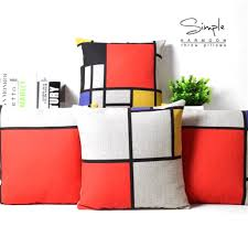 cushions cushion covers ikea bright red and grey throw pillows