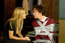 film unfaithful complet en streaming cheaters always win 10 awesome infidelity movies complex
