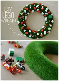 christmas winter craft ideas u2014 all for the boys