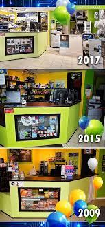 ran d ordinateur bureau en gros computer stores in montreal