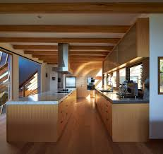 Split House Split House Mt Martha Design Addicts Platform Australia U0027s Most