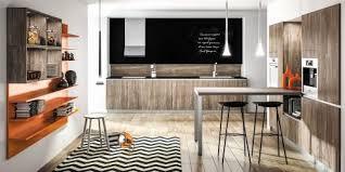 accessoires cuisines cuisine sagne beau photos sagne meubles de cuisines et accessoires