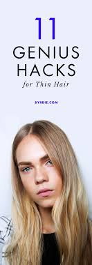 hairdos for thin hair pinterest 60 best hairstyles for thin hair images on pinterest hairdos