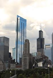 search mls chicago loop condos for sale u0026 real estate
