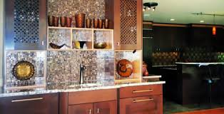 firefighter home decorations bar dry bars stunning premade wet bar 34 awesome basement bar