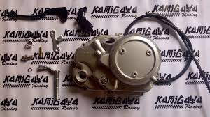 kamigawa racing team manual clutch conversion kits