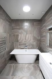 Pendant Lighting For Bathroom by Bathroom Exciting Pendant Lighting With Cardello Lighting Lamps
