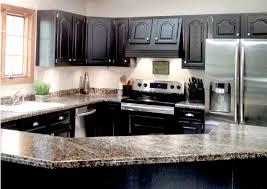 Edmonton Kitchen Cabinets Menards Kitchen Countertops Ideas Including Compare Pictures