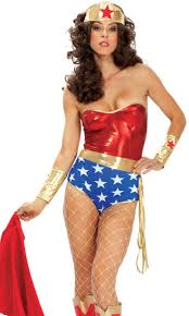 wonder woman corset spirit halloween 35 best costumes images on pinterest woman costumes