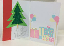 make your own card how to make your own greeting cards 10 steps with pictures