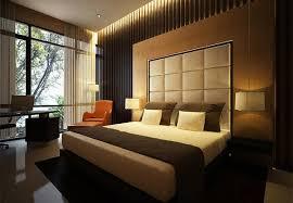 zen bedroom 20 rejuvenating zen bedrooms for a stress free ambience home