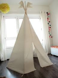 thumbs up for the big tent kids teepee tent