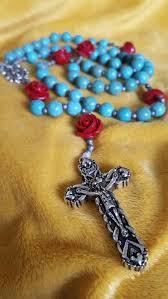 rosary shop 200 best living catholic artists images on catholic