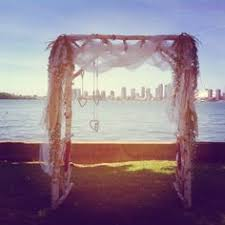 wedding arches toronto so beautiful rent it out from bernard thibault floral artistry