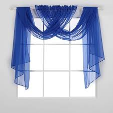 3 Inch Rod Pocket Sheer Curtains 1743 Best Curtain Images On Pinterest Window Treatments Curtain